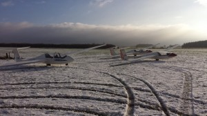 Our Airfield Gallery